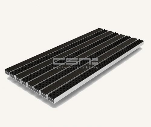 dq pp direkte quelle passende preise gummiwabenmatten fu abtreter aus aluminium. Black Bedroom Furniture Sets. Home Design Ideas