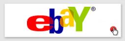 eBay - Deutsche Qualitt - Polnischer Preis